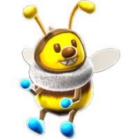 Image of Honeybee
