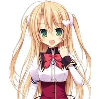 Image of Ren Onbara