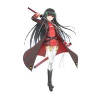 Image of Izumi-no-Kami Kanesada