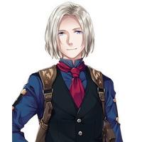 Profile Picture for Lilo Slayer