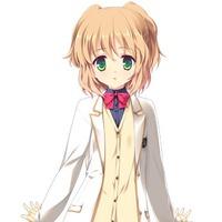 Profile Picture for Natsuki Amane