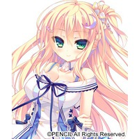 Profile Picture for Kisara Nekogusa