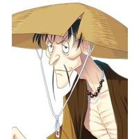 Profile Picture for Datsumoma