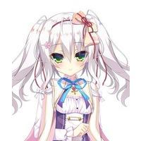 Image of Rin Tsukimiya