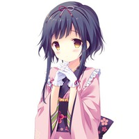 Profile Picture for Komachi Murasaki