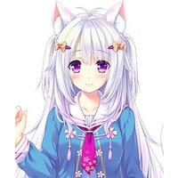 Image of Ayano Hataka