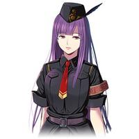 Image of Enju