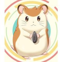 Image of Chuutetsu