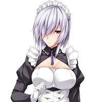 Image of Ichou