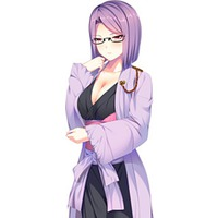 Image of Ichizou Ookubo