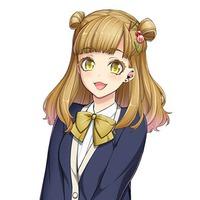 Image of Mirai Satou