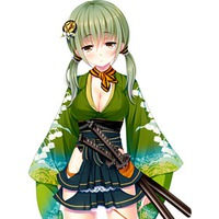 Image of Genzaburou Inoue
