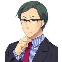 Profile Picture for Atsushi Ifukube