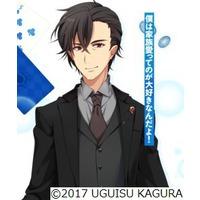 Profile Picture for Masashi Chigasaki