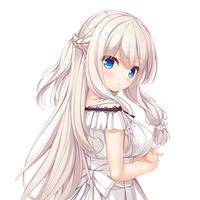 Image of Yua Kimihara