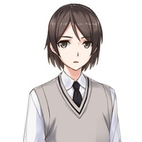 Image of Atomu Kai