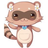 Image of Ponko