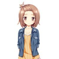 Profile Picture for Akari Mafuka