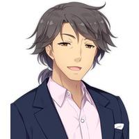 Profile Picture for Mizukane