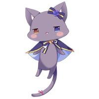 Image of Nyaron