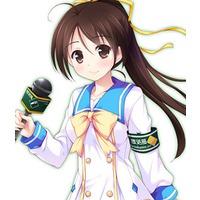 Image of Yuuna Andou