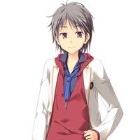 Profile Picture for Takuto Sawanaka