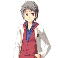 Image of Takuto Sawanaka