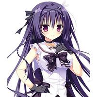 Image of Kisara Nagi