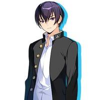 Image of Kazuma Tachibana