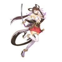 Image of Tsuruga Masamune