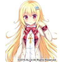 Image of Iris Narukawa