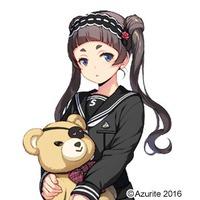 Image of Saaya Kurotsuki