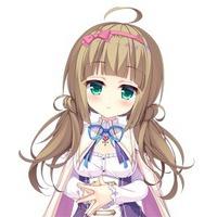 Image of Naru Yakumo