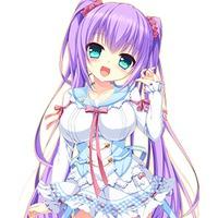 Image of Yuki Shiozaki