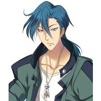 Profile Picture for Rooki