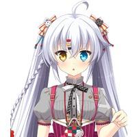 Profile Picture for Chitose Kuzunoha
