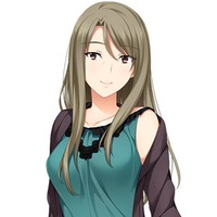 Image of Rin Aotsuka
