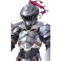 Profile Picture for Goblin Slayer