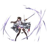 Image of Kashino