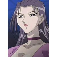 Profile Picture for Aiko Nogami