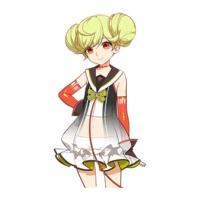 Profile Picture for Ai Chan