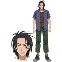 Profile Picture for Samejima Fubuki