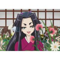 Image of Lotus Hanazoe