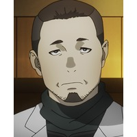 Image of Atou Daisuke