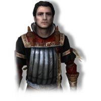 Image of Adalbert