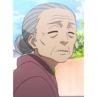 Profile Picture for Kimura