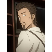 Profile Picture for Hinako no Chichi