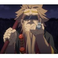Image of Shodai Son Goku