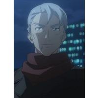 Profile Picture for Inunaki Shin`ichirou