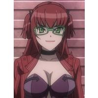 Murasaki Kaoru